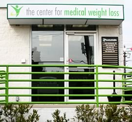 Weight Loss Centers Long Island Weight Loss Institute