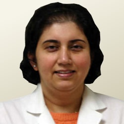 Piya Ghoshal, MD