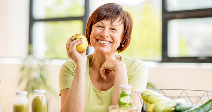 food-nutrition-menopause