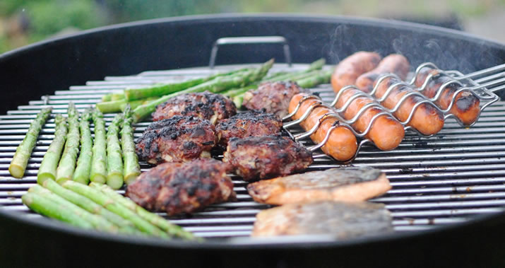 barbecue-dos-donts-tips