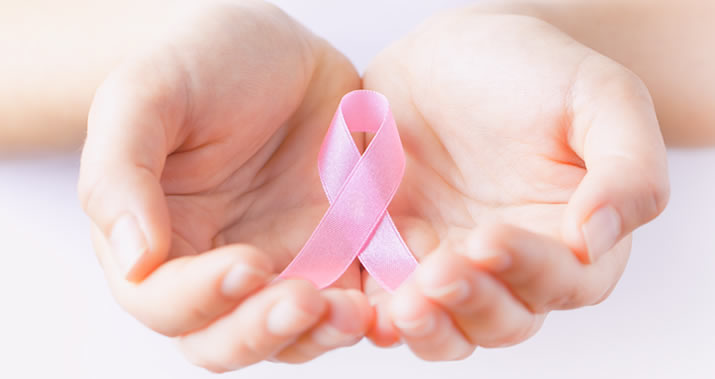 chemicals-breast-cancer-link