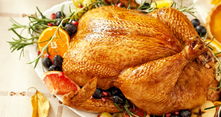thumbnail_cooking-perfect-turkey-thanksgiving