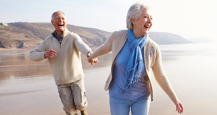 Tips To Slow Down Ageing